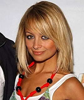 My fave Nicole Richie outfits