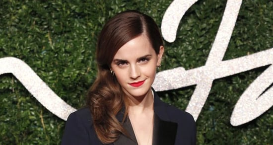 Emma Watson Joining Tom Hanks in Tech Thriller 'The Circle'