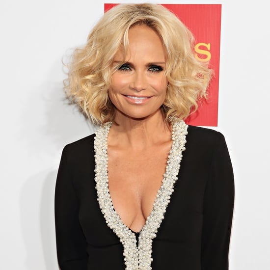 Kristin Chenoweth Joins the Cast of Hairspray Live!