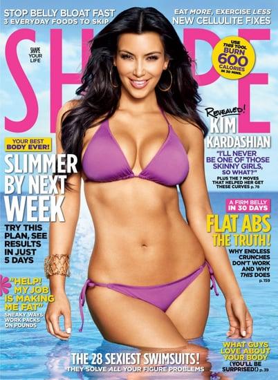 Kim-graced-June-2010-cover-Shape-magazine-tiny-purple