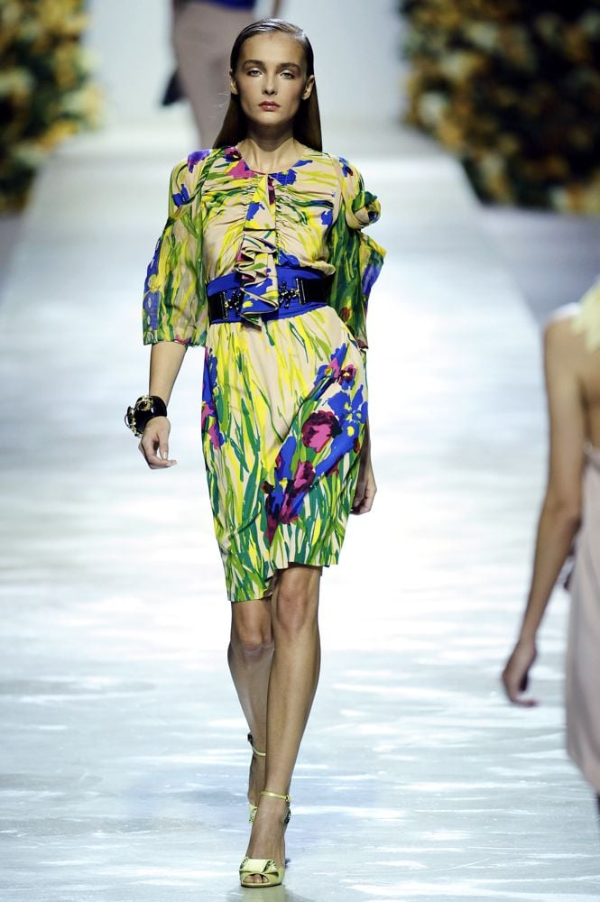 The 50 Best Prints of Spring 2009