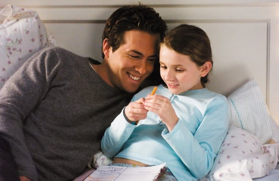 Hot Dads: Celebrate Father's Day With the Cutest Film Fathers