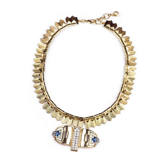 Holiday Party Jewelry Ideas From Lulu Frost