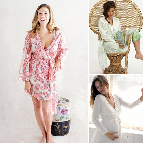Your Recovery Room Wardrobe: 10 Cozy Looks to Consider
