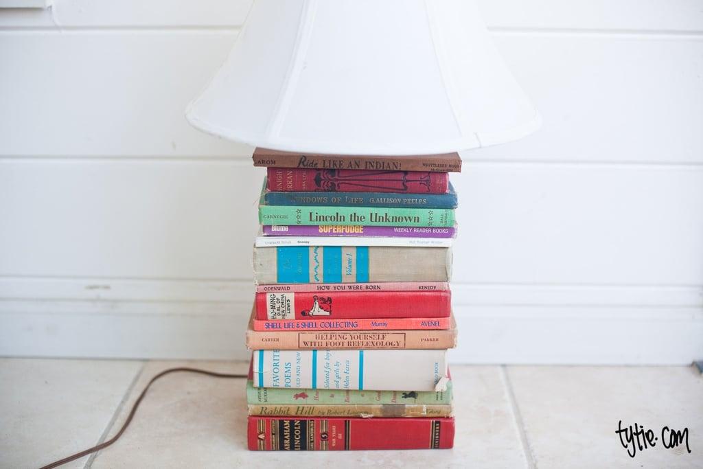 Book Furniture