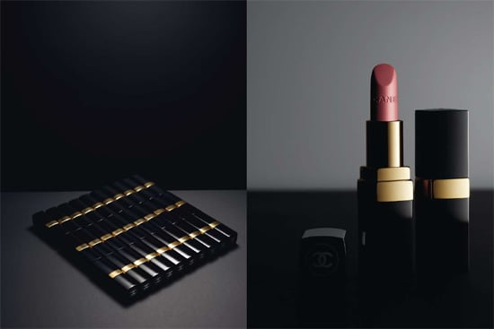 Rouge Coco ($50 each)