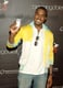 Rare smiling Kanye West sighting. In 2005. Thanks to iPod.