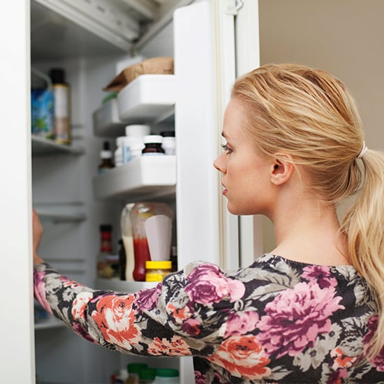 Beauty Products to Keep in the Refrigerator
