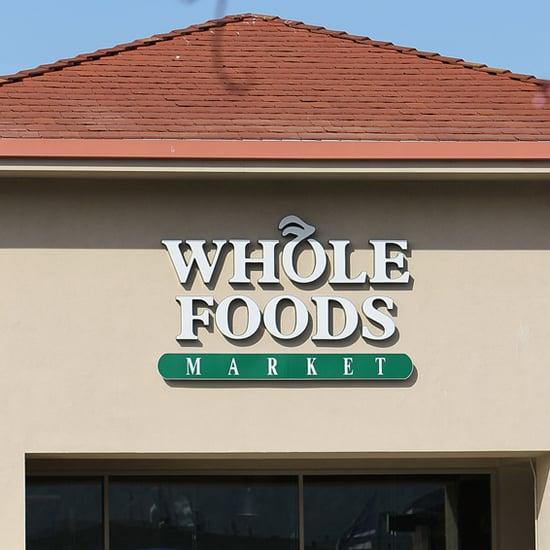 Whole Foods Discounts
