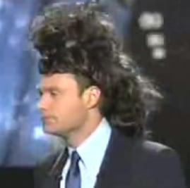 Wait, Ryan Seacrest Is Funny Now?