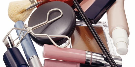 The Top 10 Best Beauty Buys That Every Woman Needs in her Makeup Bag