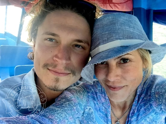 Maria Bello Dating Younger Man After Breaking Up with Girlfriend Clare Munn: 'They Complement Each Other and Care About the Same