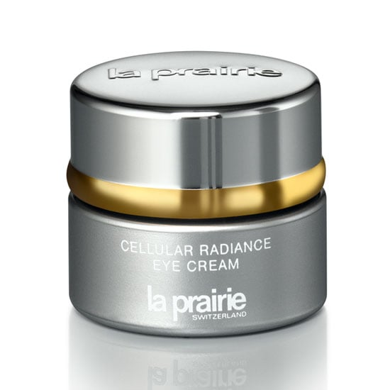 La Prairie Cellular Radiance Eye Cream, $460