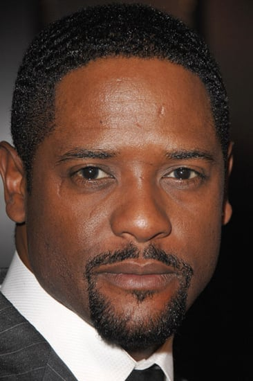 Blair Underwood Is About to Be Everywhere