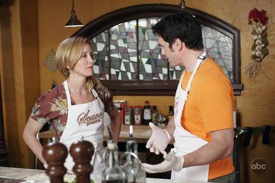 """""""Desperate Housewives"""" Recap: Episode 20, """"Gossip"""""""