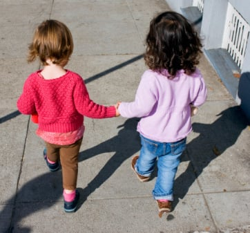New Study Shows Sisters Help Mental Health and Depression