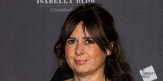British Vogue Editor Alexandra Shulman Says No One Wants To See 'Real' People On The Cover