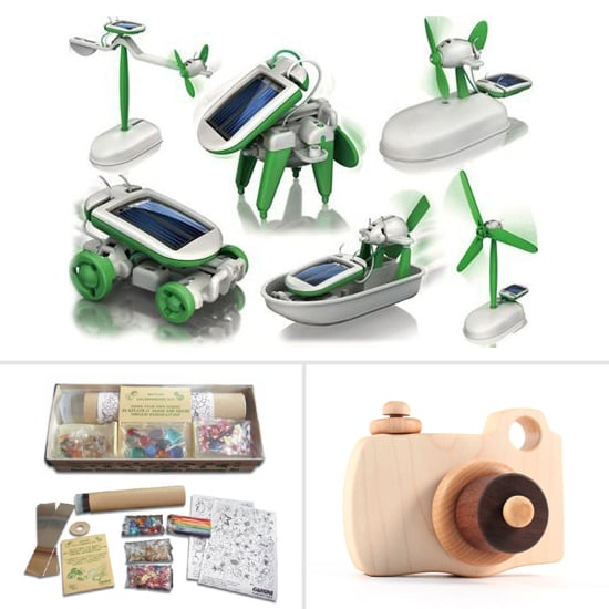 No Batteries Needed: 7 Kiddie Playthings That Adults Will Love