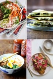30+ Weeknight Recipes Tailor-Made For 2