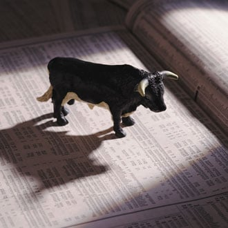 Bull Market vs. Bear Market: How Money Are You
