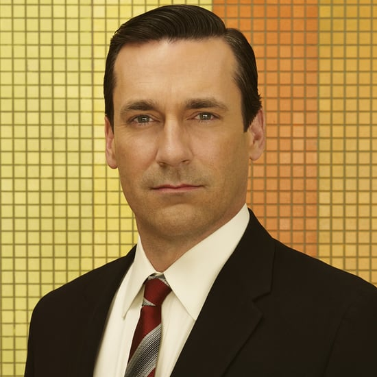 Mad Men Season 7 Pictures