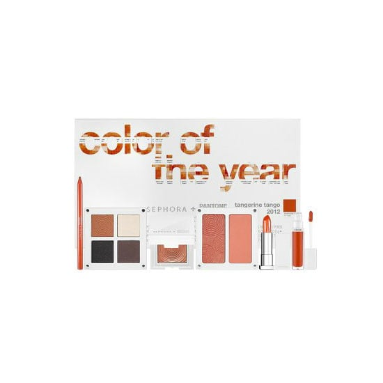 Color of the Year Collector's Edition Set ($68)