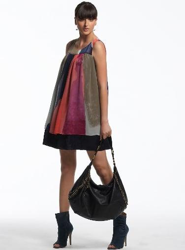 Rachel Roy Brings Her Fabulousness to Macy's
