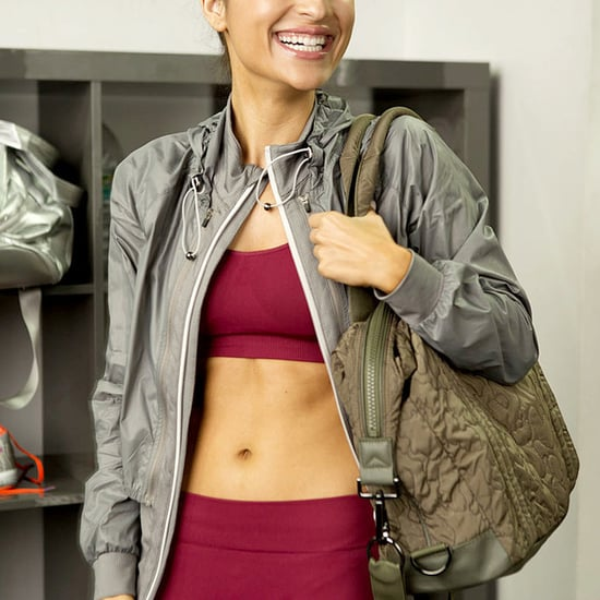 What to Do to Get Flat Abs