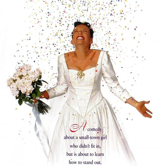 Wedding Movies on Netflix Streaming