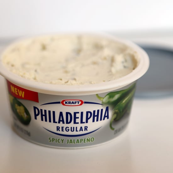 Philadelphia Spicy Jalapeño Cream Cheese Review