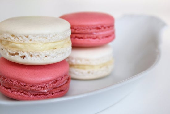 France: French Macarons