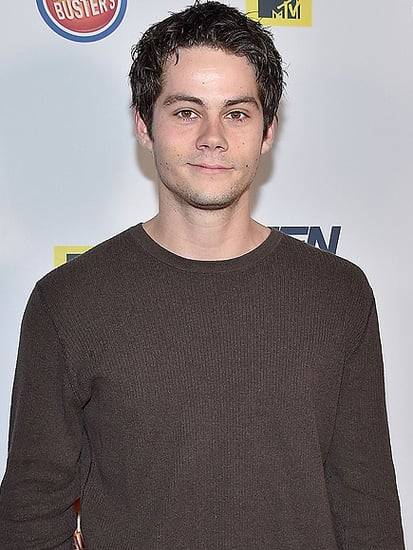Maze Runner Filming Postponed Again as Dylan O'Brien Recovers from 'Very Serious' Injuries from On-Set Accident