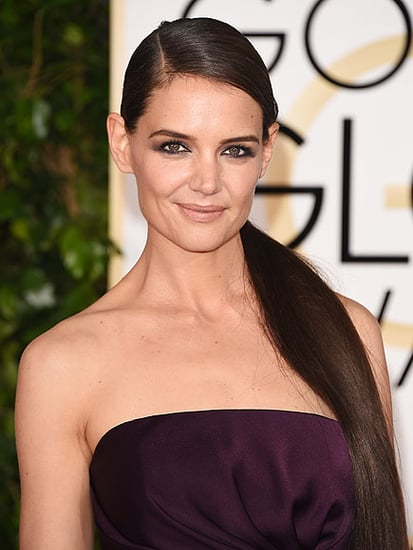 Katie Holmes to Appear on Ray Donovan