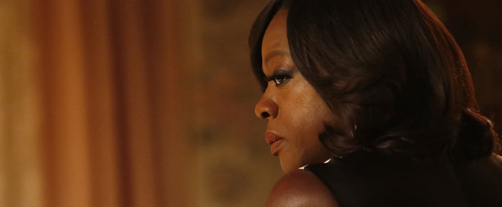 How to Get Away With Murder Is Raising the Stakes For Season 3
