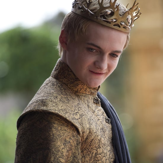 Game of Thrones Cast Reveal Characters They'd Resurrect