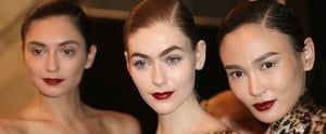 Naeem Khan Brings Burlesque Beauty to the Masses