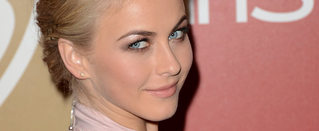17 Times Julianne Hough's Hair Was Totally on Point