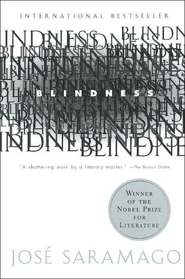 Teaser Trailer for Blindness With Julianne Moore, Mark Ruffalo