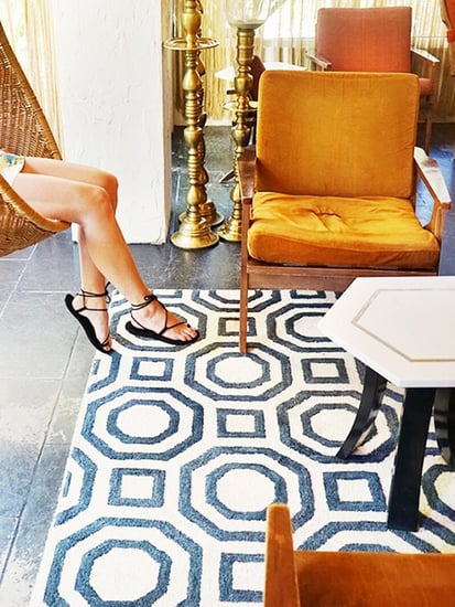 Trina Turk's Insider Guide to Palm Springs