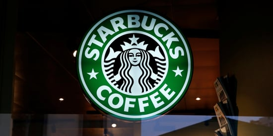 Starbucks, Struck By Labor Woes, Sees Bright Spot In Food Donations