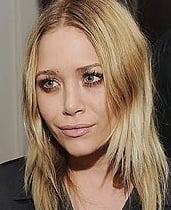 What's Her Best Look: Mary-Kate Olsen