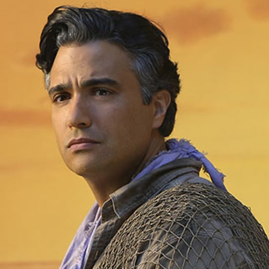 Rogelio From Jane the Virgin | GIFs