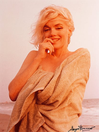 Read Marilyn Monroe's Harrowing Letter Going Up for Auction Detailing Her Sanitarium Stay: There Was 'No Empathy' There