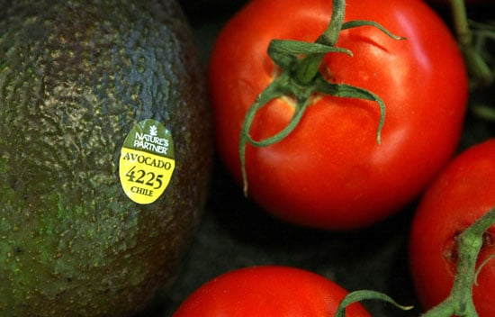 New Country of Origin Food-Labeling Law Goes Into Effect