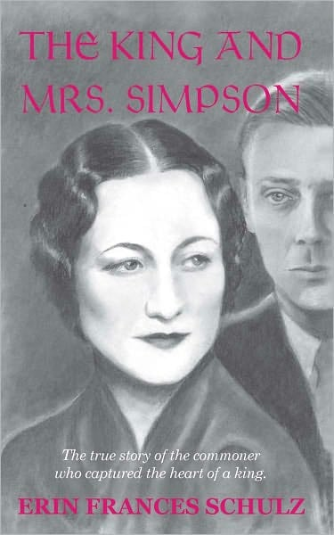 Wallis Simpson and King Edward VIII