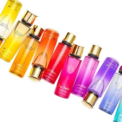 Victoria's Secret Fragrance Studio