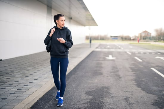 Stylish Running Backpacks for Your Commute