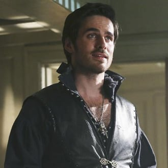 Once Upon a Time Season 3 Premiere Pictures
