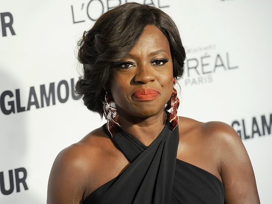 Viola Davis Speaks Out on Academy Awards Diversity Controversy: 'The Problem Is Not with the Oscars'