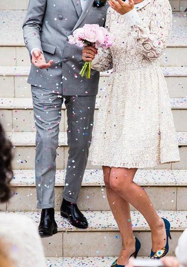 Meet Your Virtual Wedding Planner